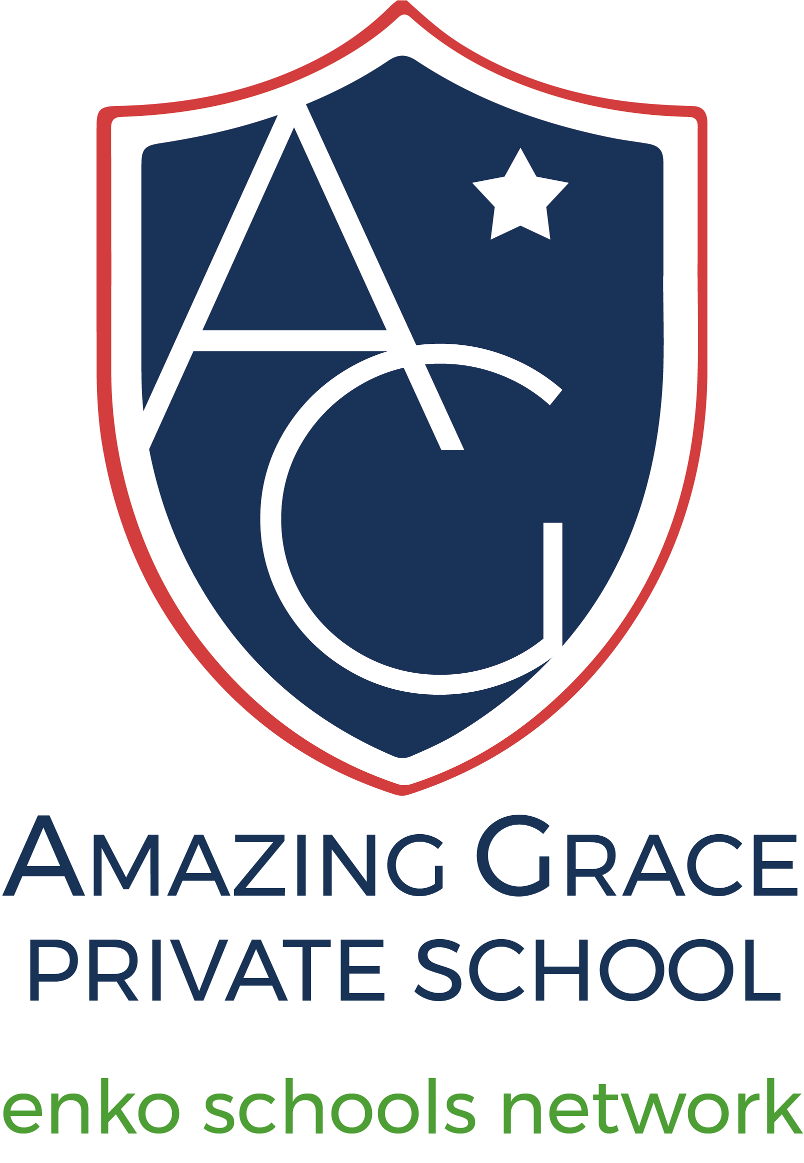 Amazing Grace Private School