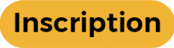 inscriptionbutton