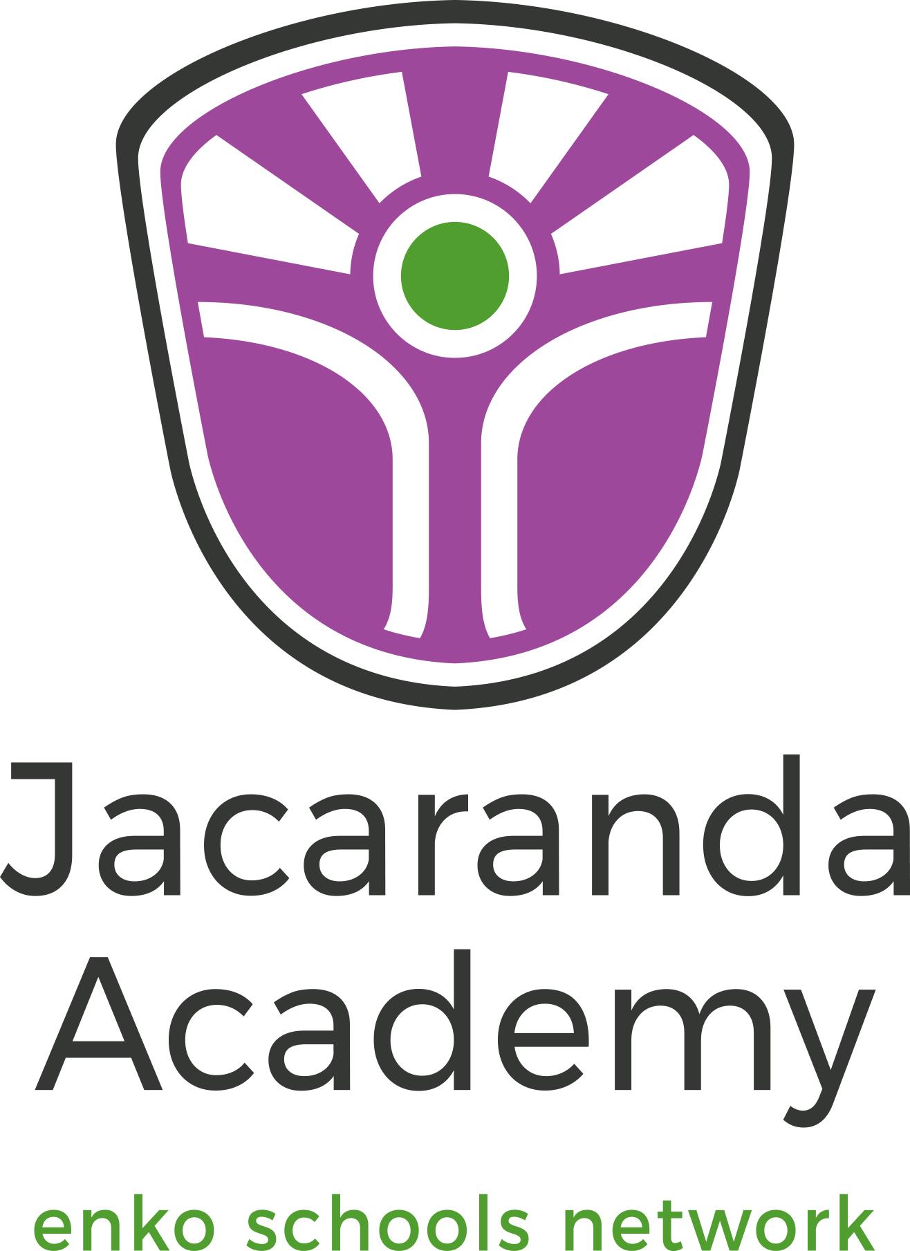 Welcome to Jacaranda Academy