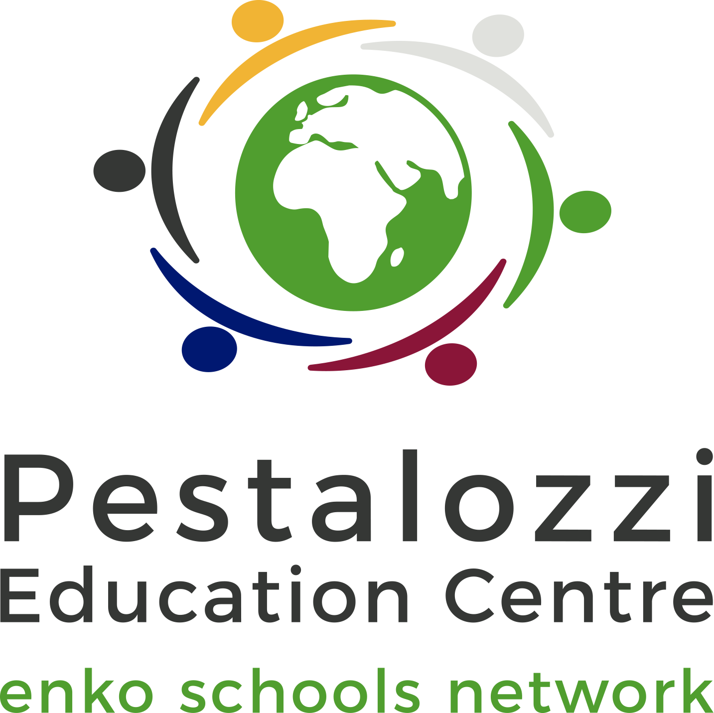 Pestalozzi Education Centre