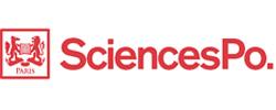 Science Po University