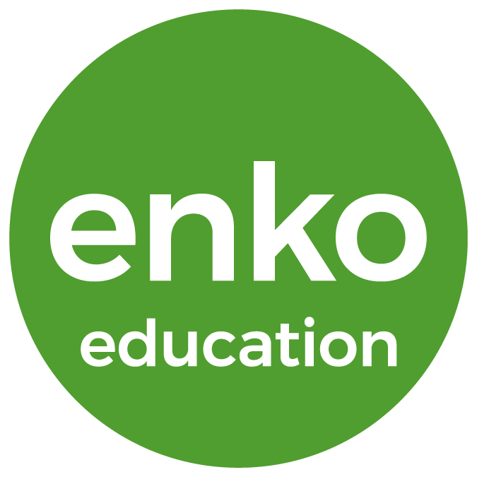 Just another Enko Education Sites site