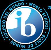 ib-logo-no-padding