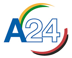 africa_24_-_logo1