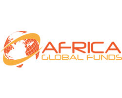 africa_global_funds1