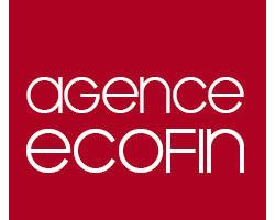 agence_ecofin_-_logo1