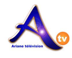 ariane_tv_-_logo1