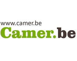 camer_be_-_logo1