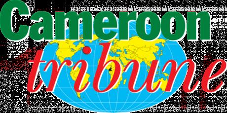 cameroon-tribune1