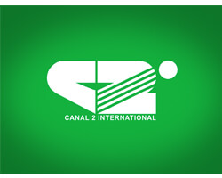canal_2_-_logo1