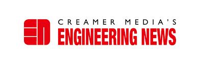 engineering-news