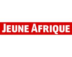 jeune_afrique_-_logo1