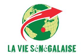 la-vie-sngalaise