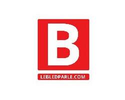 le_bled_parle_-_logo1