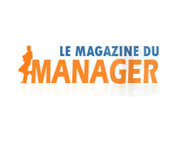 le_magazine_du_manager_-_logo1