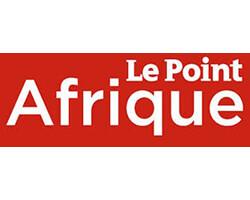 le_point_afrique_-_logo21