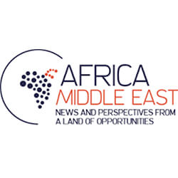 middle_east_africa_-_logo1