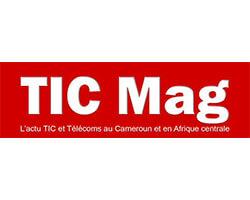 tic_mag_-_logo1