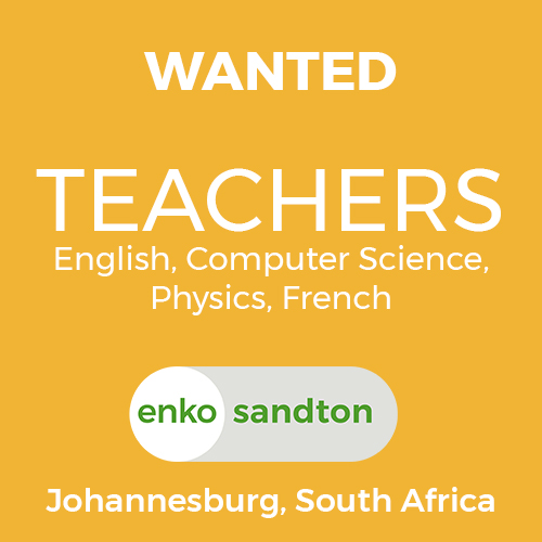 wanted-sandton-teachers