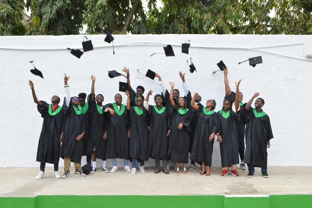 Graduates students