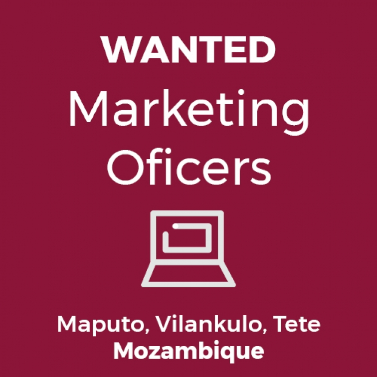 wanted-moz-marketing-officers