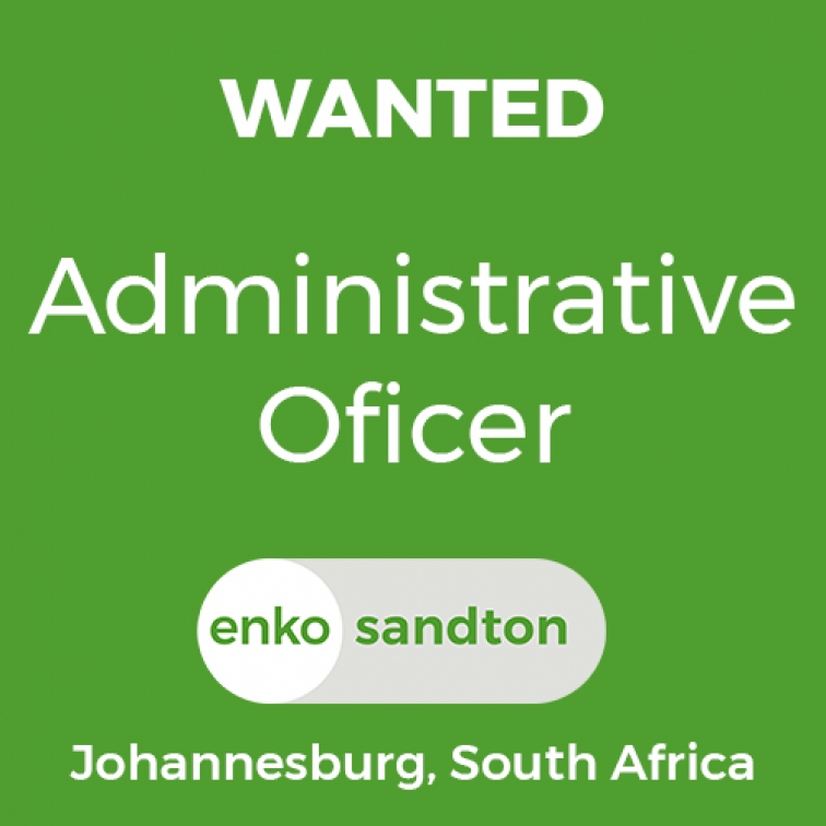 wanted-sandton-adminofficer